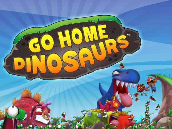 Go_Home_Dinosaurs