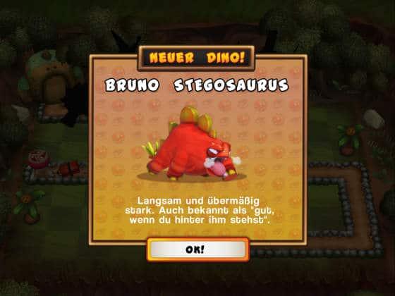 Go_Home_Dinosaurs_Stegosaurus