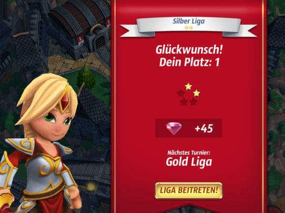 Gold_Liga_Royal_Revolt_2
