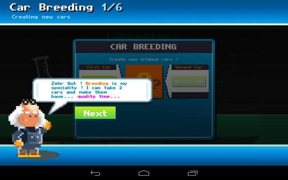 Motorworld_Breeding