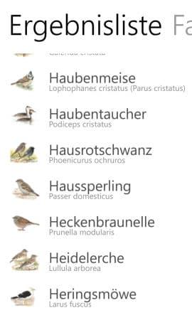 Nabu_Vogelfuehrer_Bildungsapp