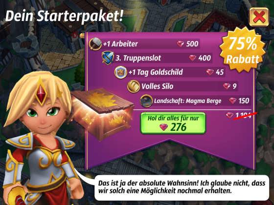 Royal_Revolt_2_Starterpaket