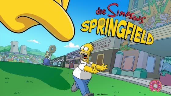Simpsons_App_Freunde_loeschen_FP_Freundepunkte_Quests_St_Patricks_Day_Update