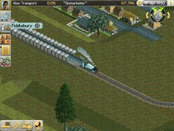 Transport_Tycoon_App
