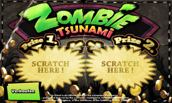 Zombie_Tsunami_Los