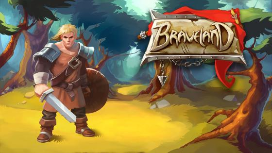 braveland_app_itunes_english_check
