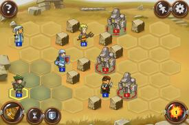 braveland_app_itunes_english_check_fight_archer_moves_small