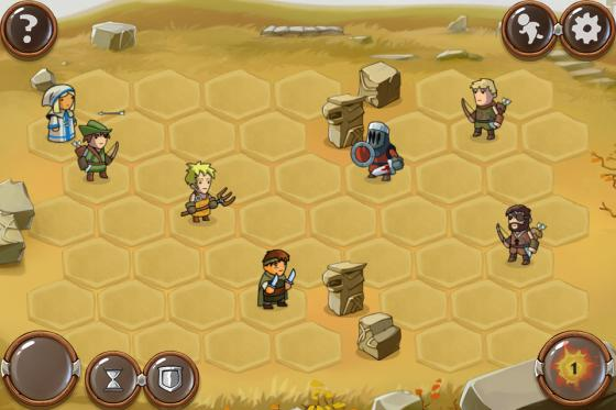 braveland_app_itunes_english_check_fight_hexagon_style