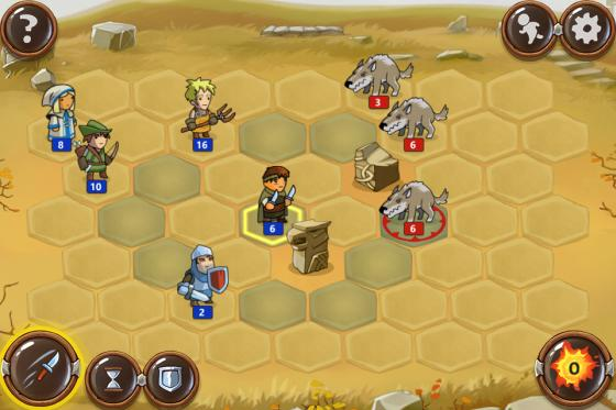 braveland_app_itunes_english_check_fight_pathfinder_special_attack_range