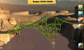 bridge constructor windows phone 8