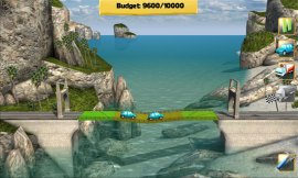 bridge constructor windows phone