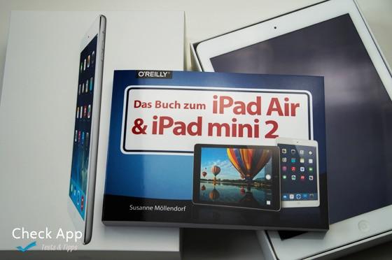 iPad_Air_und_iPad_mini_2_o_Reilly_Moellendorf_01