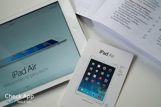 iPad_Air_und_iPad_mini_2_o_Reilly_Moellendorf_02