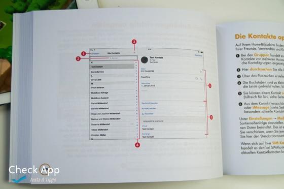 iPad_Air_und_iPad_mini_2_o_Reilly_Moellendorf_04