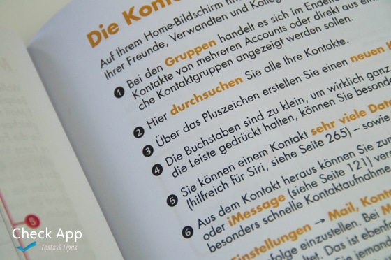iPad_Air_und_iPad_mini_2_o_Reilly_Moellendorf_05
