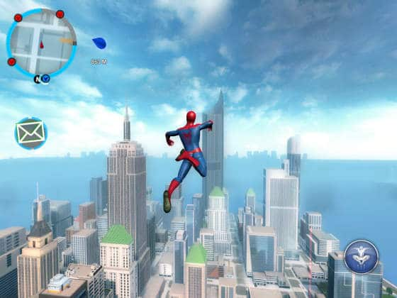 Amazing_Spiderman_2_App_EmpireState