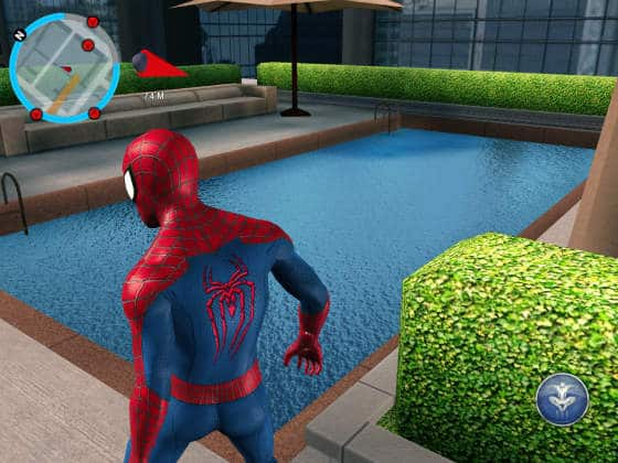 Amazing_Spiderman_2_App_Poolparty