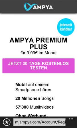 Ampya_Premium_Plus