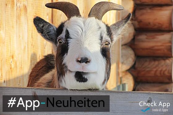 App-Neuheiten-Kw-18