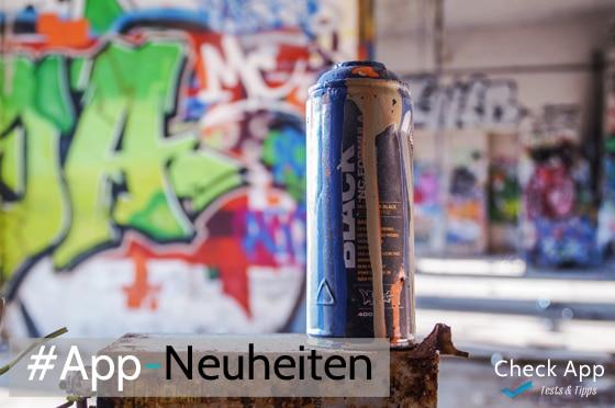 App_Neuheiten_KW16