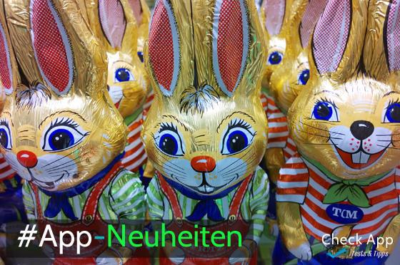 App_Neuheiten_KW17