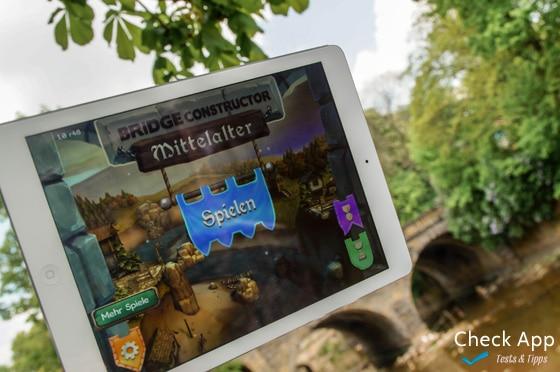 Bridge_Constructor_Mittelalter_App