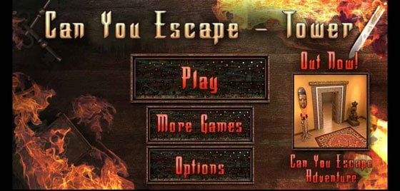 Can_You_Escape_Tower_Komplettloesung_Walkthrough_Hilfe_Titelbild