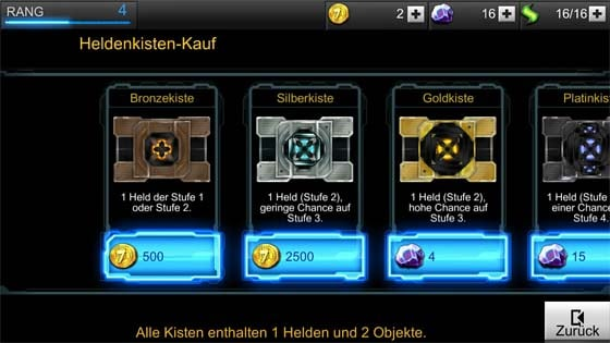 Check_app_test_star_wars_assault_team_Heldenkisten_kaufen