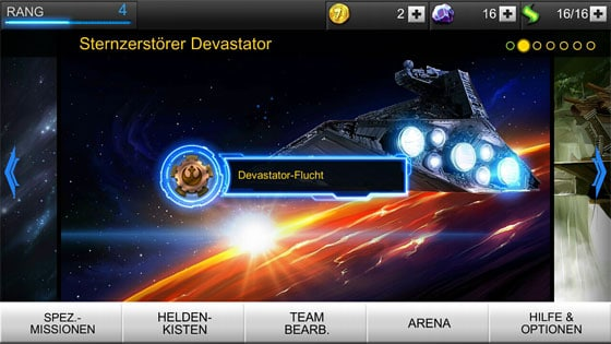 Check_app_test_star_wars_assault_team_Missionsuebersicht