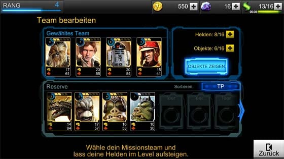 Check_app_test_star_wars_assault_team_Team_bearbeiten