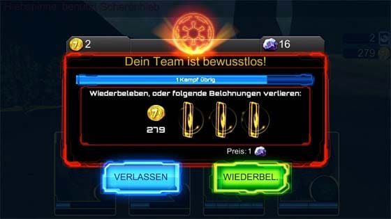 Check_app_test_star_wars_assault_team_Team_bewusstlos