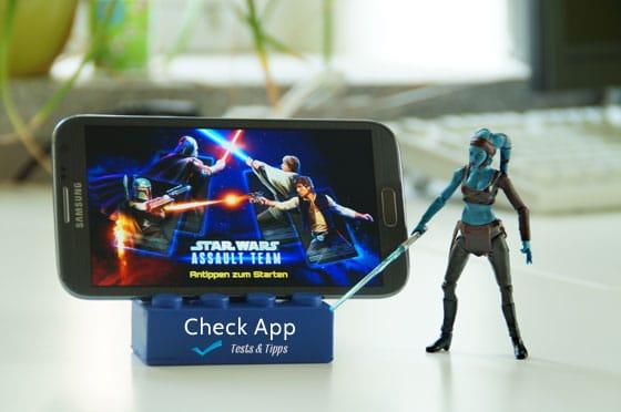 Check_app_test_star_wars_assault_team_Titelbild_Ayla_2