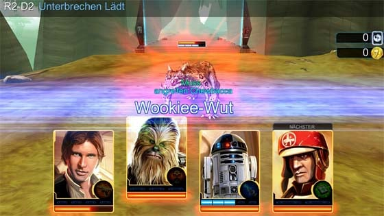 Check_app_test_star_wars_assault_team_spezialangriff_wookie-wut