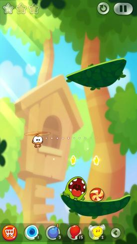 Cut_The_Rope_2_App_Android_iPhone_Check_Om_Nom_Roto