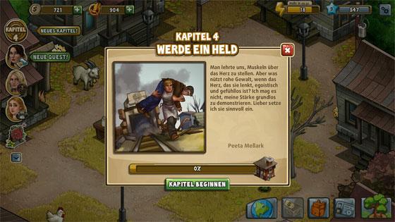 Die_Tribute_von_Panem_Spiel_App_Check_Kapitel_4_Held