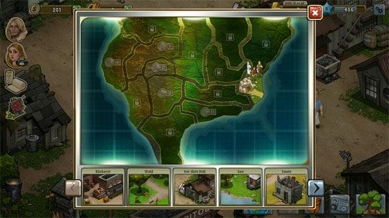 Die_Tribute_von_Panem_Spiel_App_Check_Karte_Distrikte