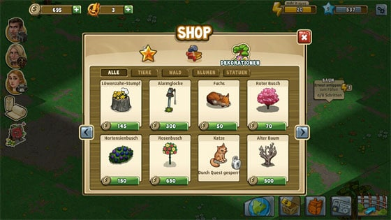 Die_Tribute_von_Panem_Spiel_App_Check_Shop_Panem