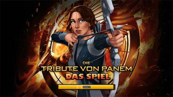 Die_Tribute_von_Panem_Spiel_App_Check_Titelbild