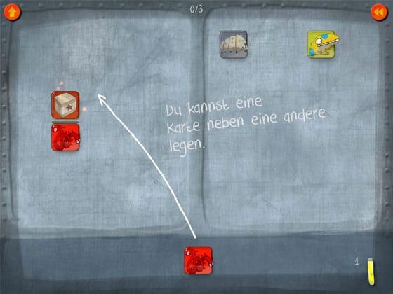 DragonBox_Algebra_Lernapp_Erklaerung_1