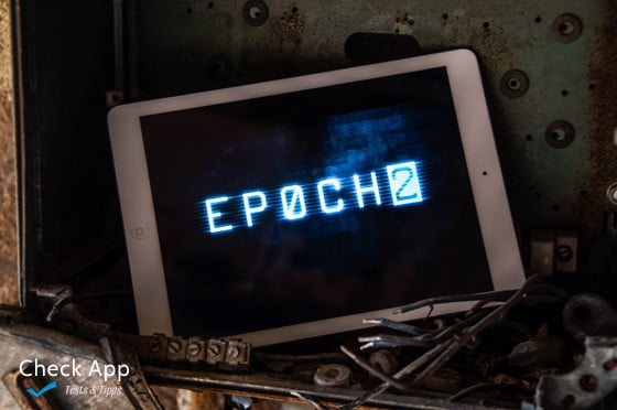 Epoch2_Uppercut