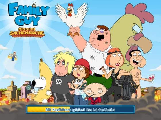 Family_Guy_App