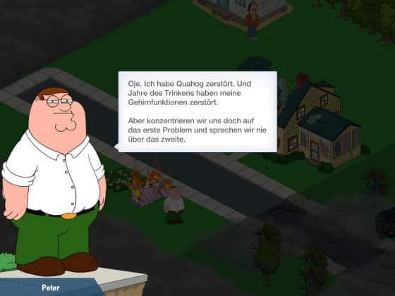 Family_Guy_App_iPad