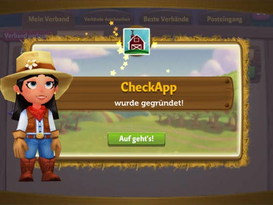 FarmVille2_Farmverband