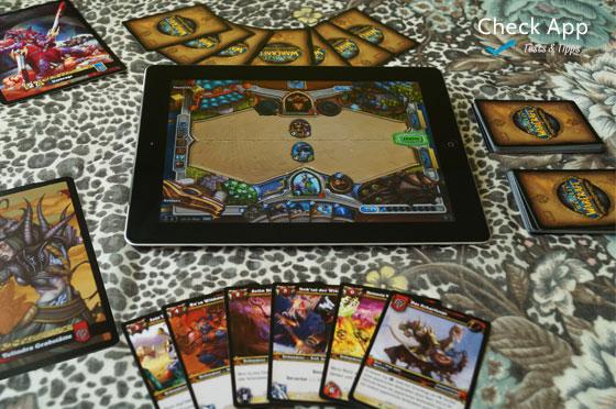 Haerthstone_Heroes_of_Warcraft_Check_App_Titelbild_iPad_Version_2