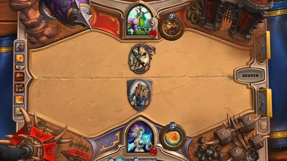 Hearthstone_App_iPad_PC_1_on_1