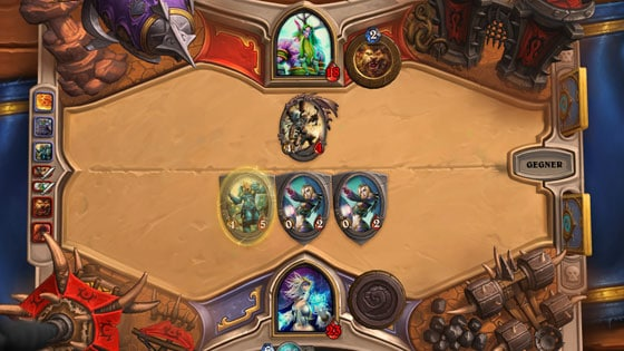 Hearthstone_App_iPad_PC_3_on_1