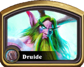 Hearthstone_App_iPad_PC_Druide_Portrait