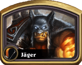 Hearthstone_App_iPad_PC_Jaeger_Portrait