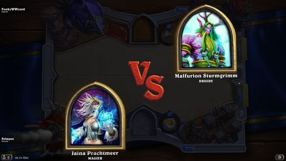 Hearthstone_App_iPad_PC_Jaina_vs_Malfurion