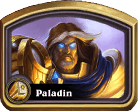 Hearthstone_App_iPad_PC_Paladin_Portrait